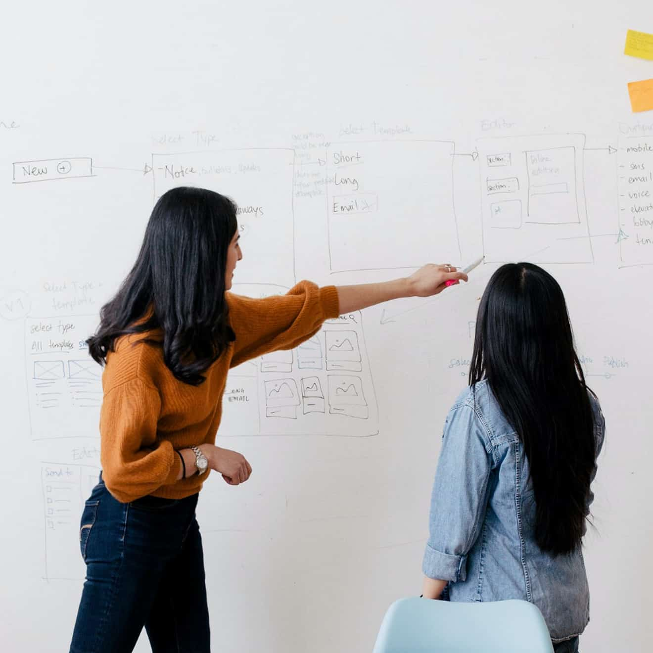 How to Provide Productive and Effective Feedback in the Workplace