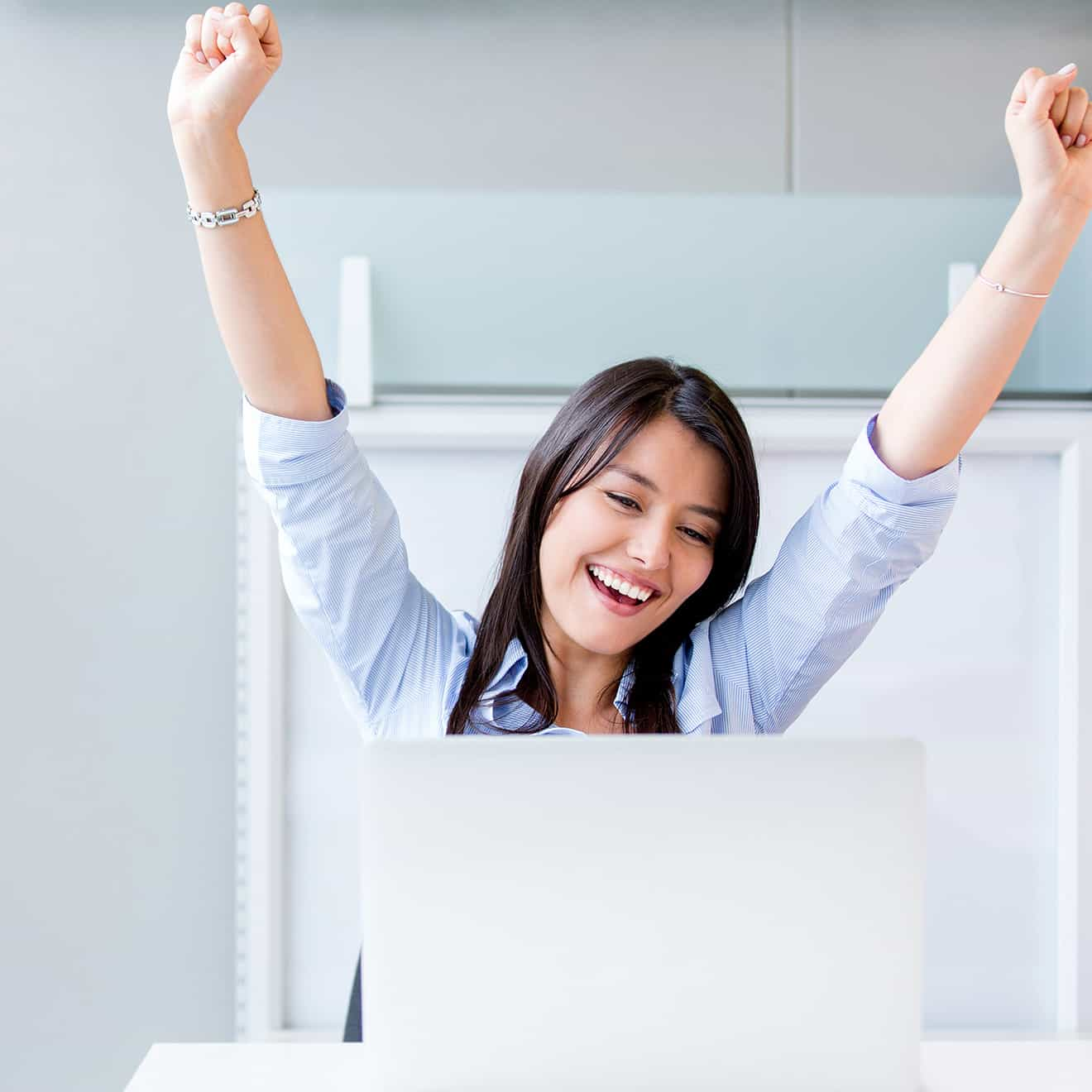 Real-time Feedback Key to a Stronger Millennial Employee Experience