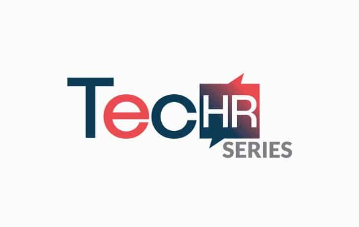 Tech-HR-series