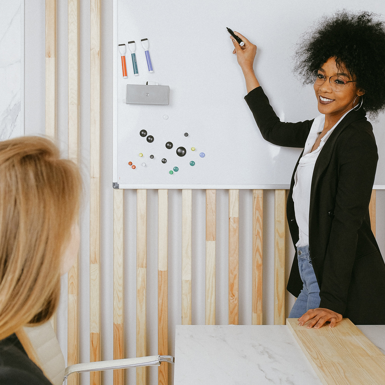 How to Build an Effective Employee Engagement Action Plan