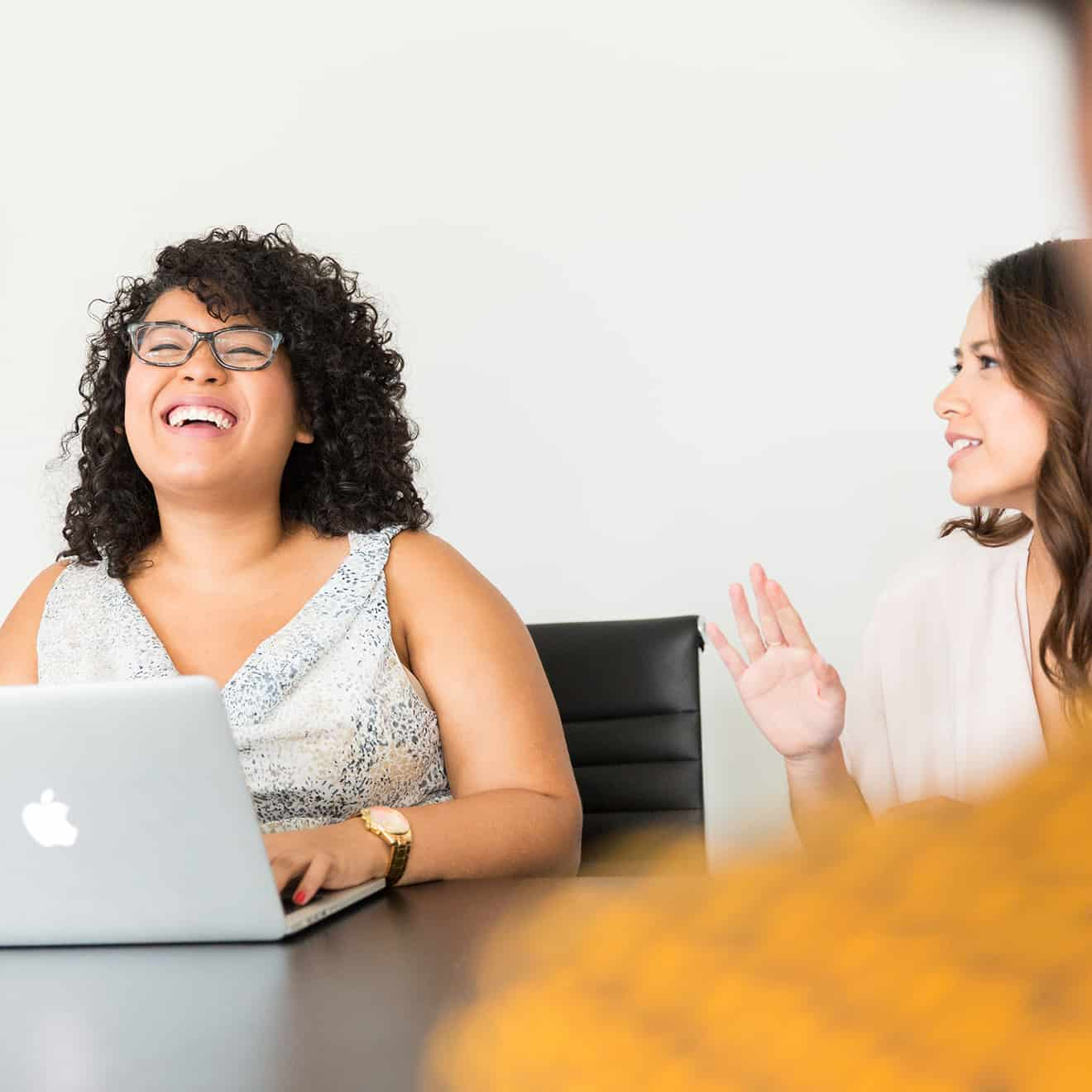 5 Ways to Instantly Improve Your Company Culture
