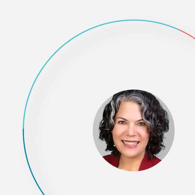 A Conversation With Talent Management Expert Edie Goldberg