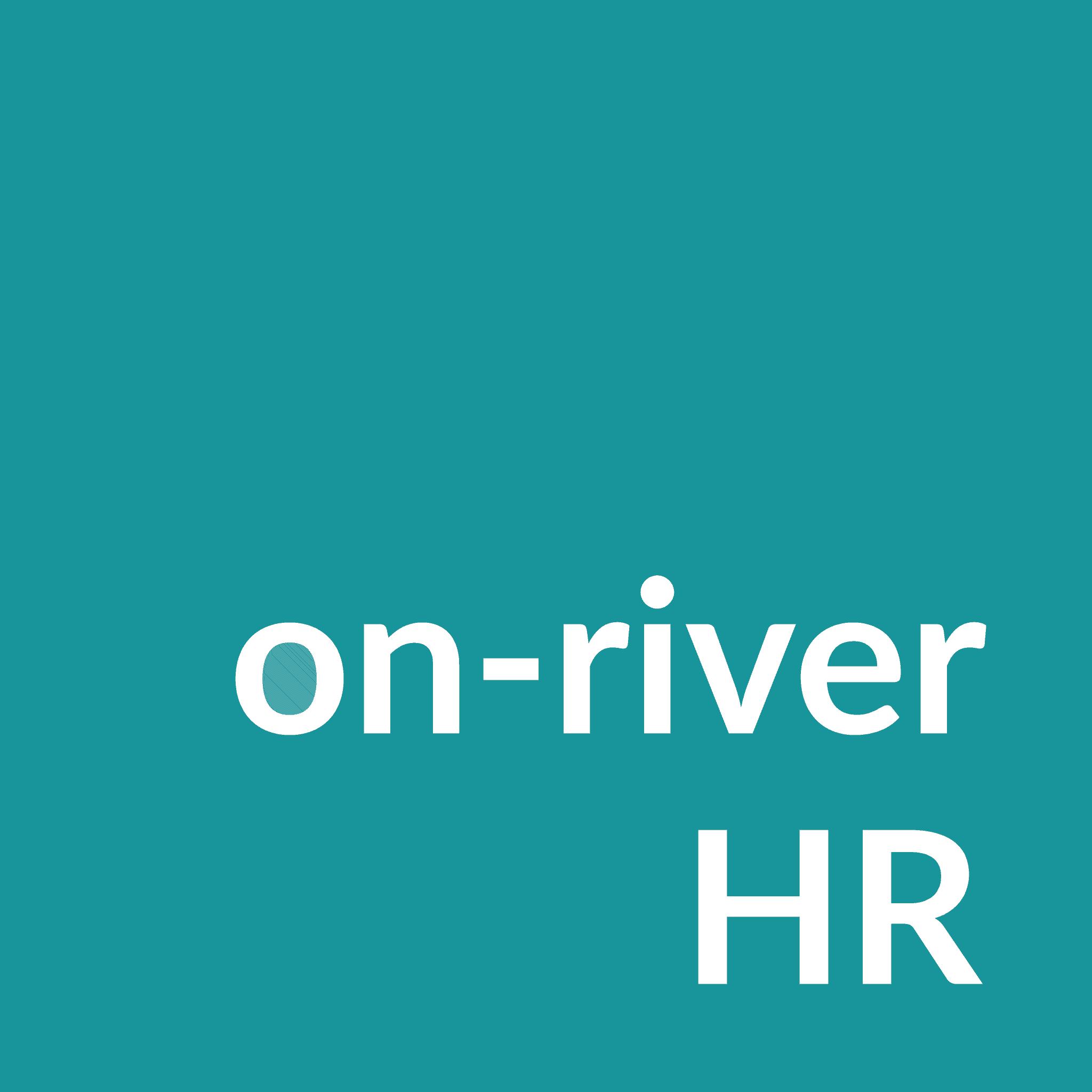 On-River HR